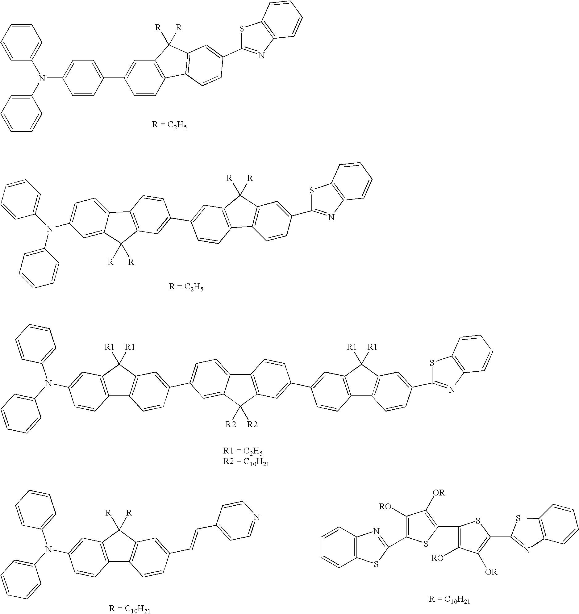 Figure US20030155667A1-20030821-C00007