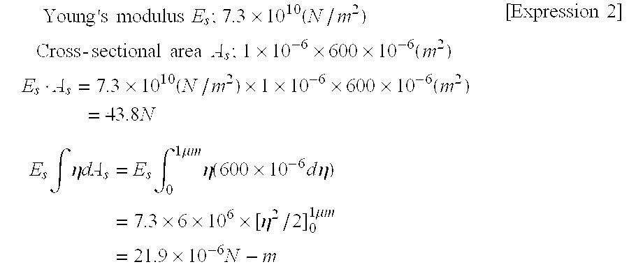 Figure US20030160538A1-20030828-M00005