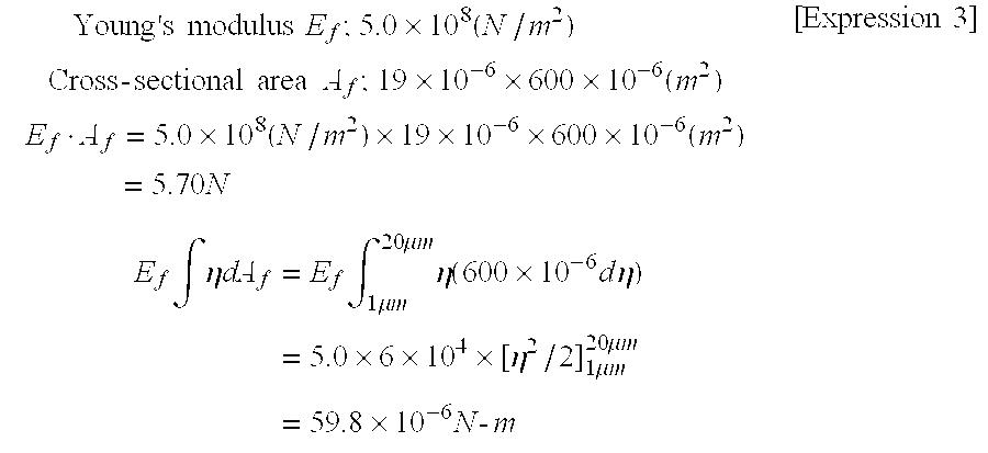 Figure US20030160538A1-20030828-M00006