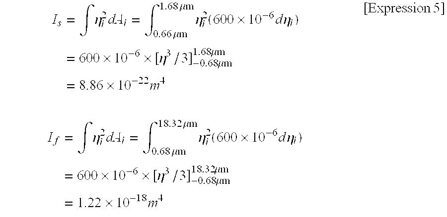 Figure US20030160538A1-20030828-M00008