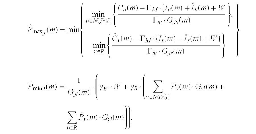 Figure US20030161268A1-20030828-M00012