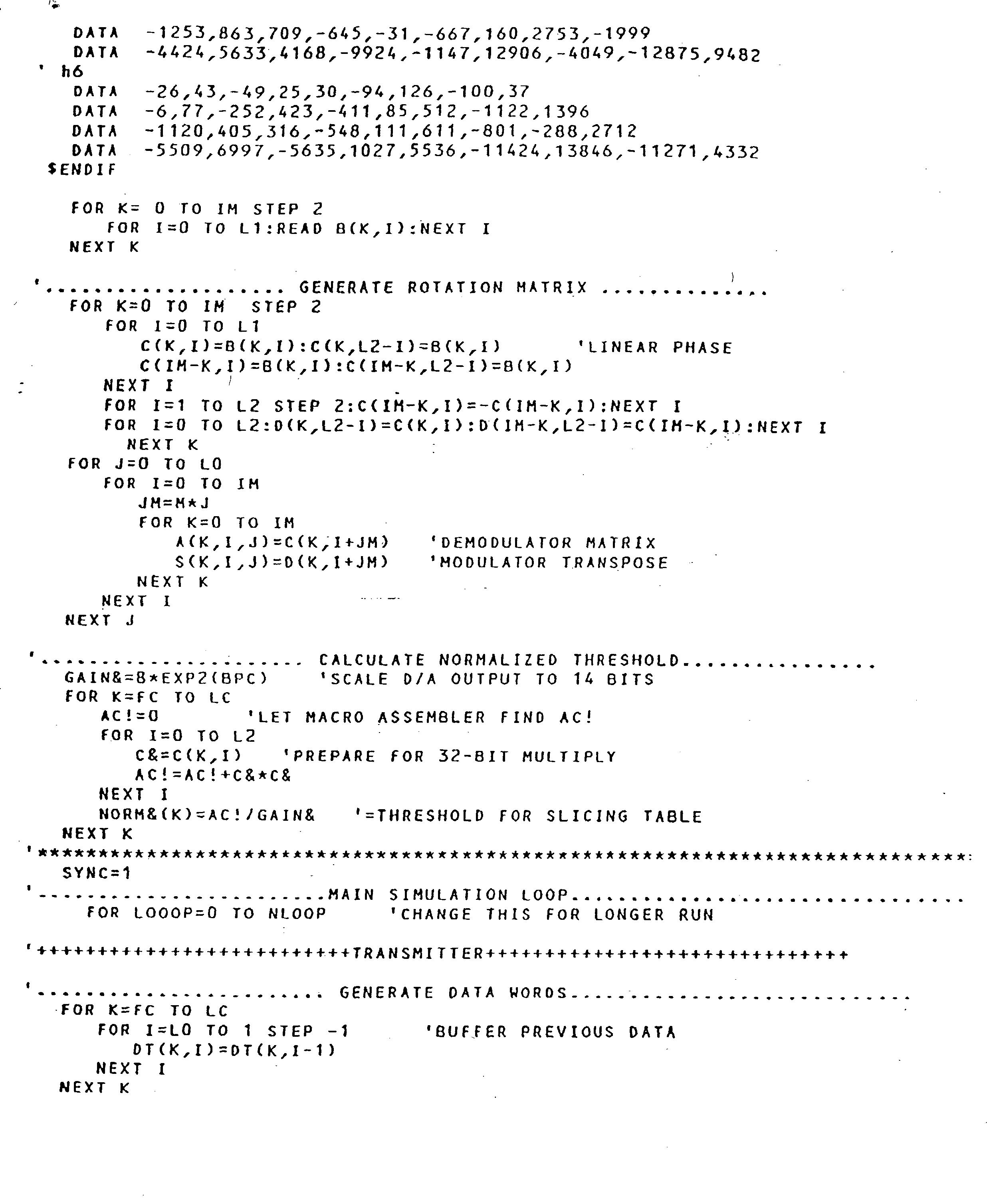 Figure US20030161392A1-20030828-P00002