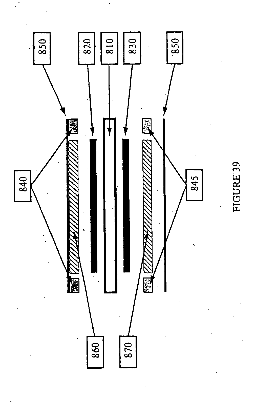 Vapor Fuel System Patent Patent Us4177779 Fuel Economy