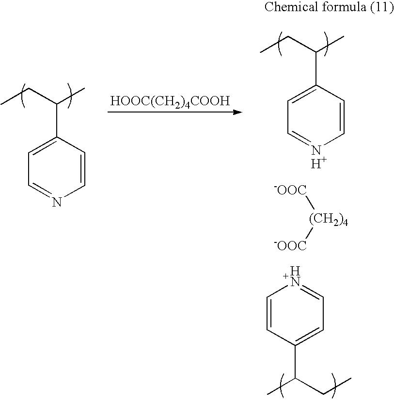 Figure US20030164188A1-20030904-C00004
