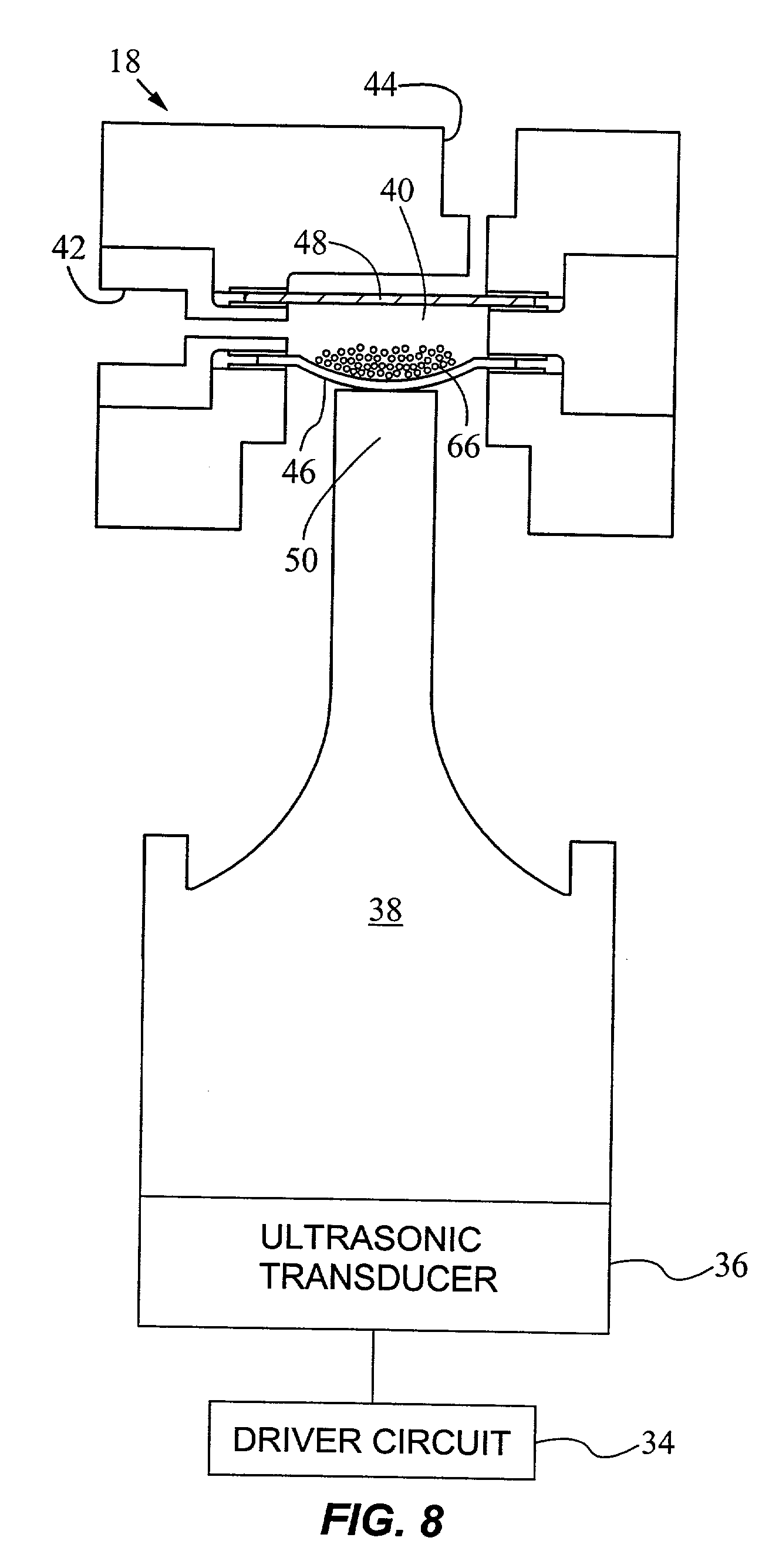 Patent US20030164658 - Method and apparatus for controlling