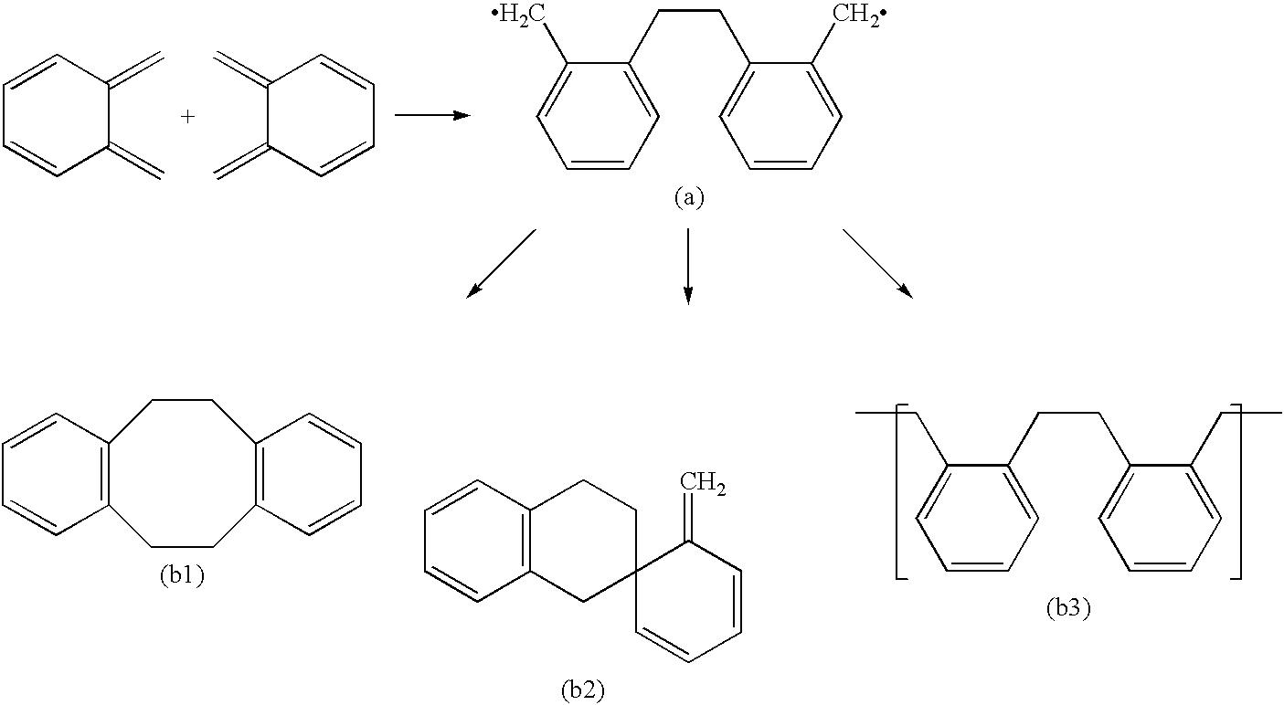 Figure US20030165778A1-20030904-C00003