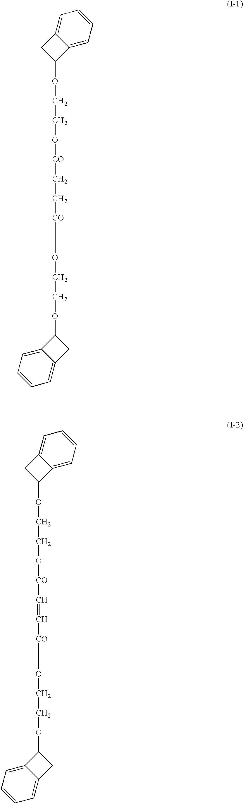 Figure US20030165778A1-20030904-C00006