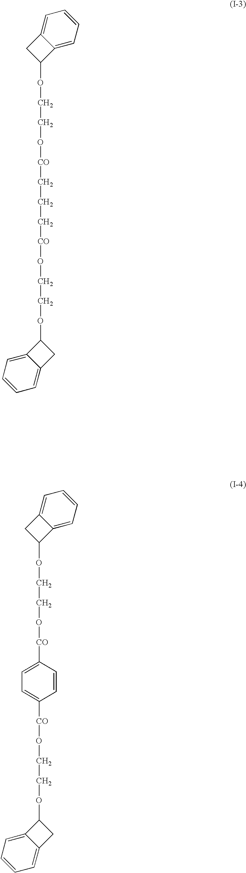Figure US20030165778A1-20030904-C00007