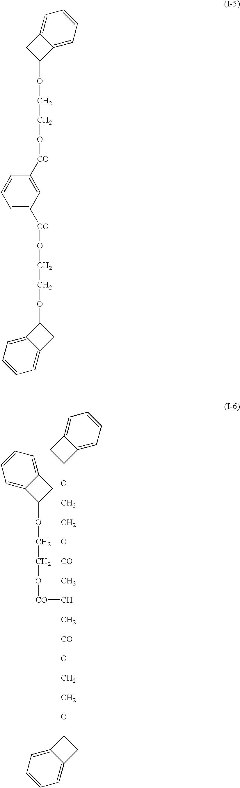 Figure US20030165778A1-20030904-C00008