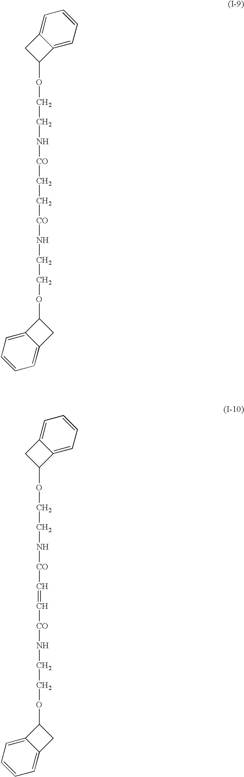 Figure US20030165778A1-20030904-C00010