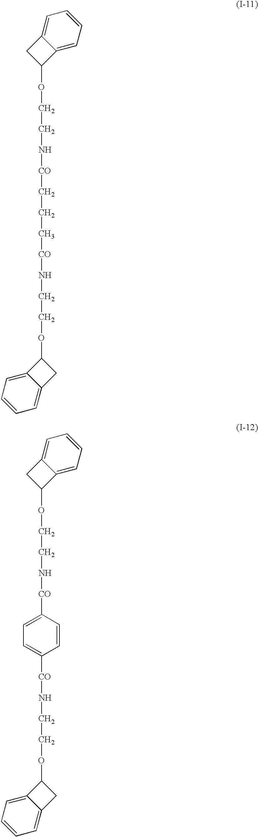 Figure US20030165778A1-20030904-C00011