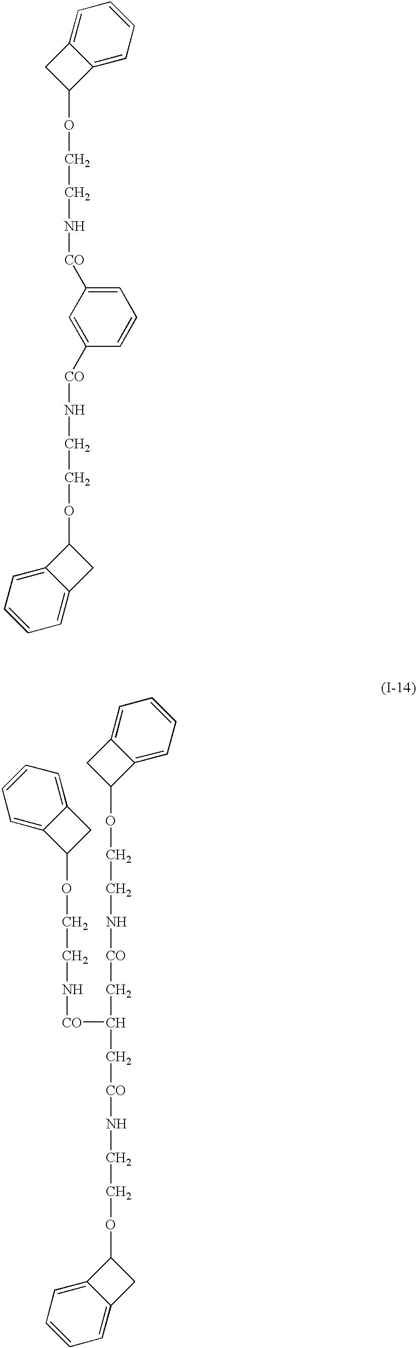 Figure US20030165778A1-20030904-C00012