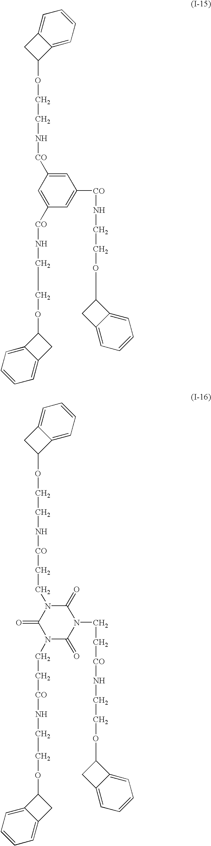 Figure US20030165778A1-20030904-C00013