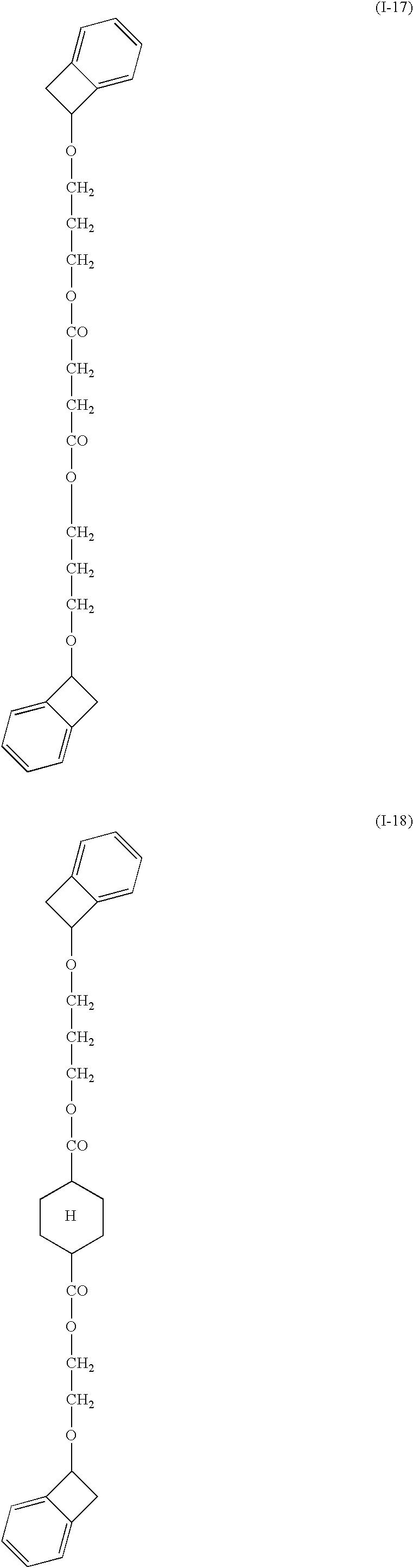 Figure US20030165778A1-20030904-C00014