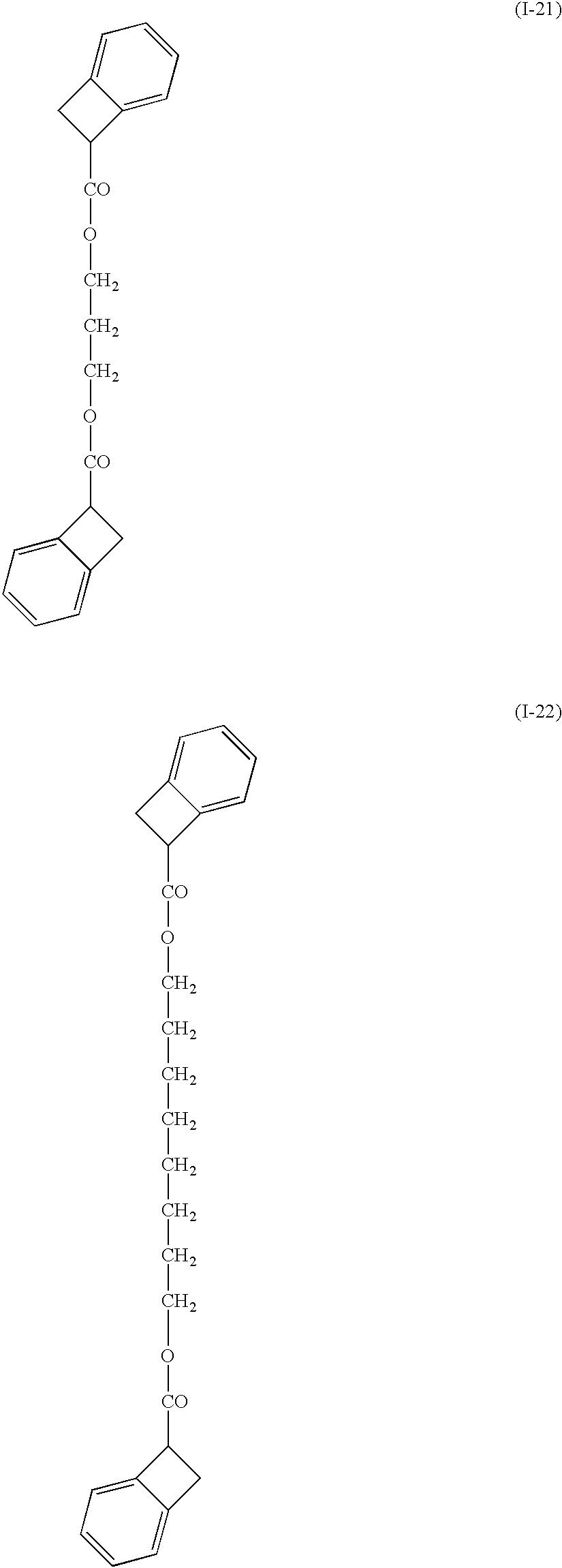 Figure US20030165778A1-20030904-C00016