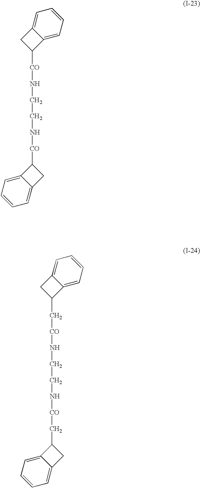 Figure US20030165778A1-20030904-C00017