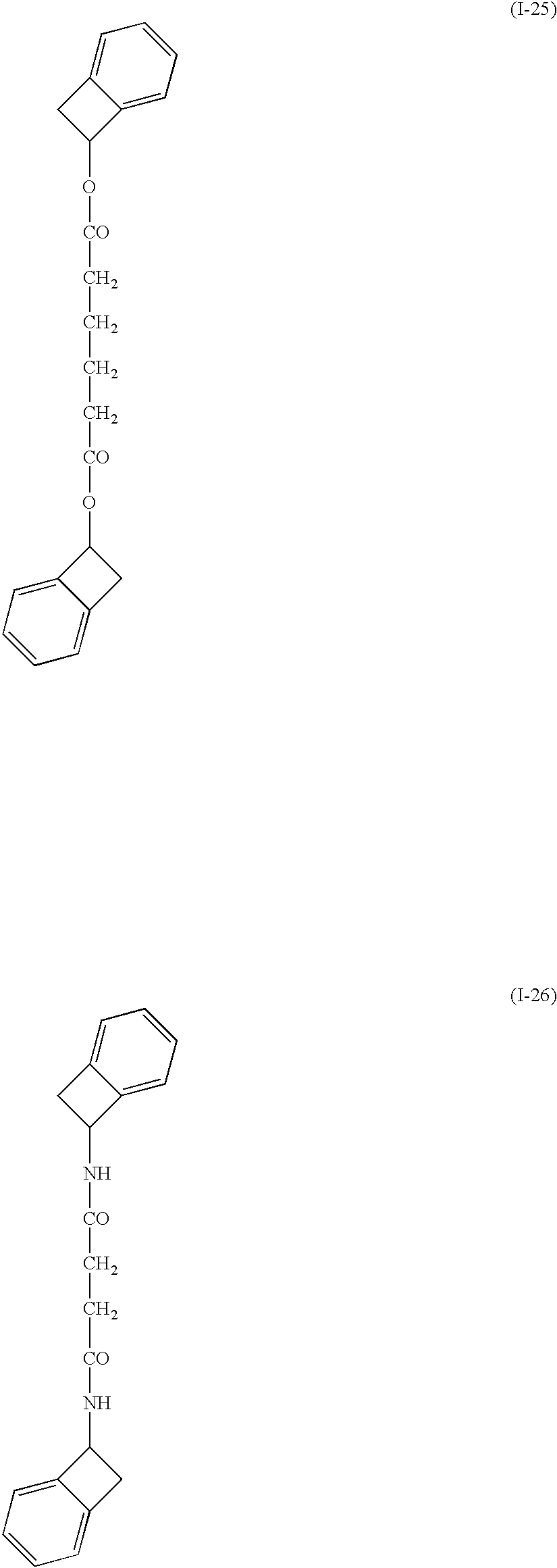 Figure US20030165778A1-20030904-C00018