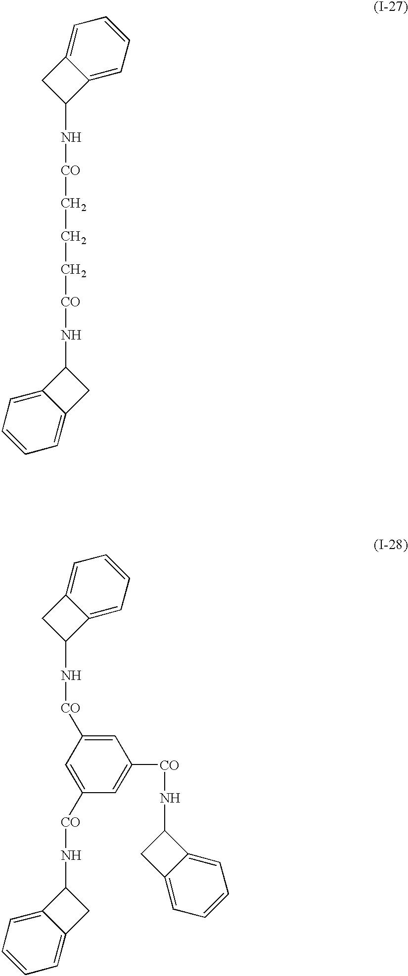 Figure US20030165778A1-20030904-C00019
