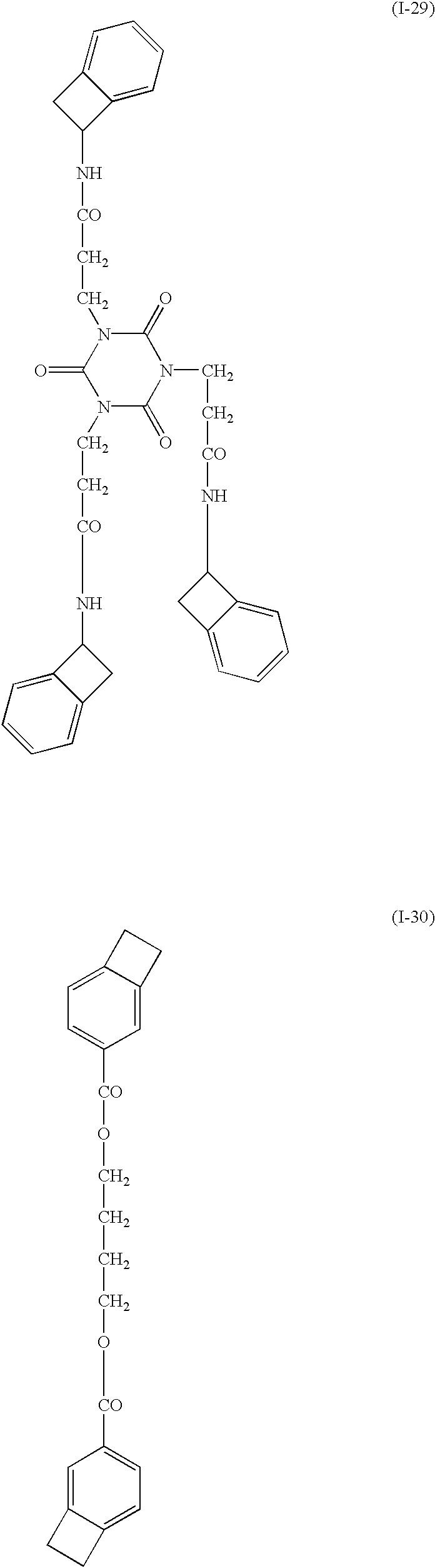 Figure US20030165778A1-20030904-C00020