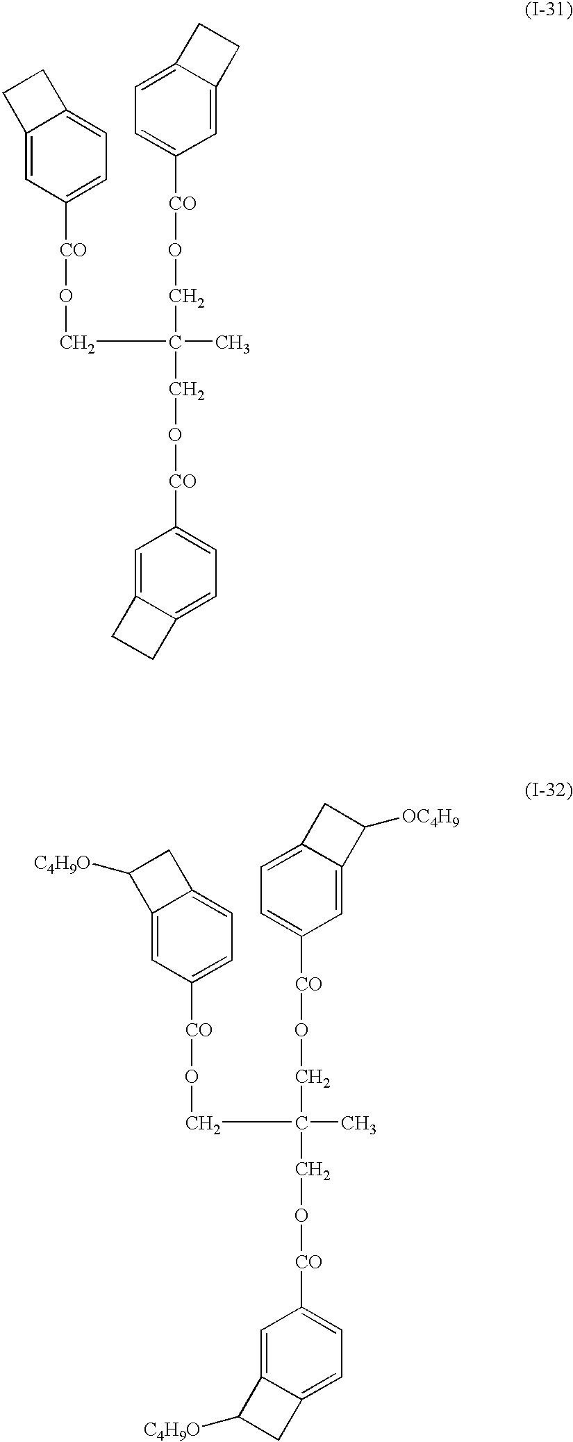 Figure US20030165778A1-20030904-C00021