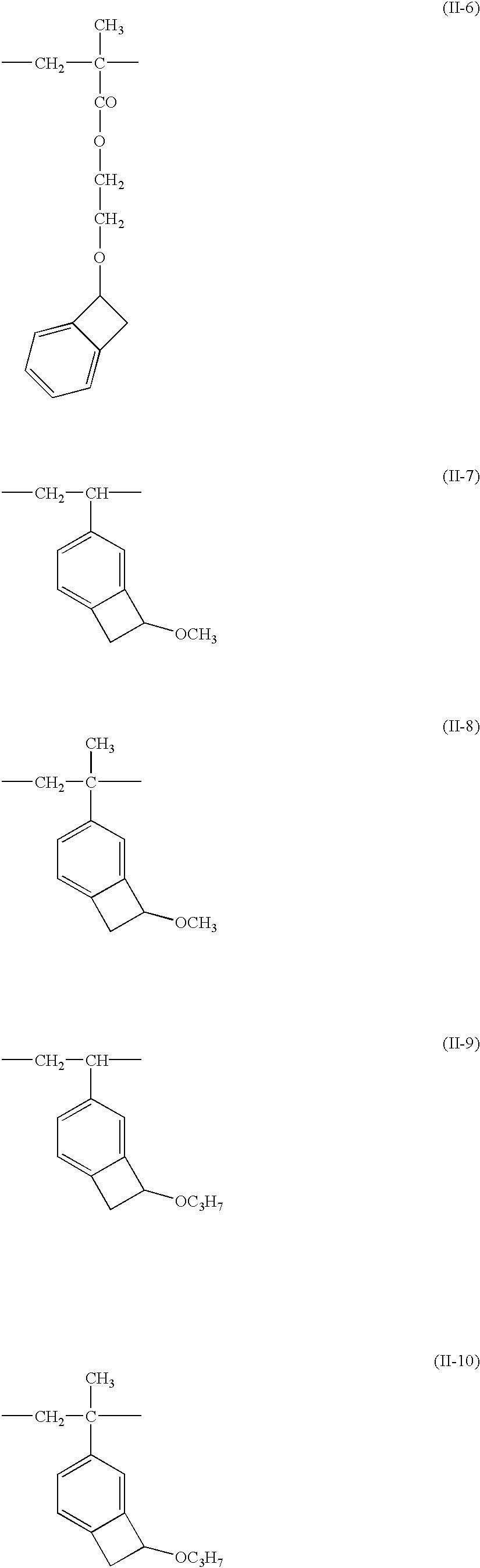 Figure US20030165778A1-20030904-C00024