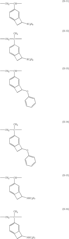 Figure US20030165778A1-20030904-C00025