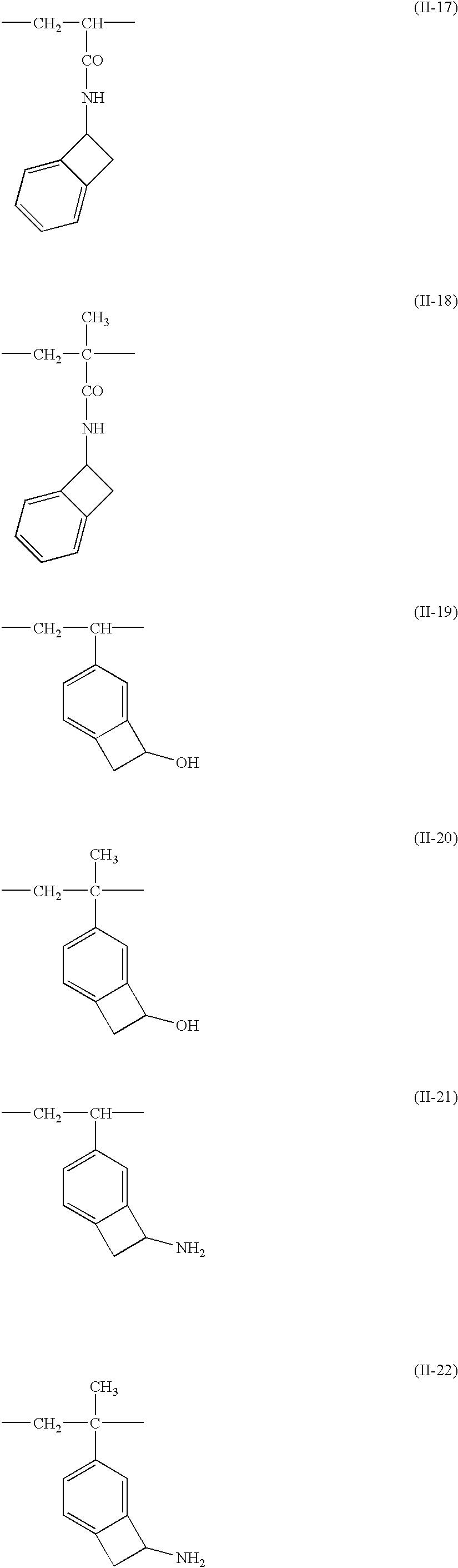 Figure US20030165778A1-20030904-C00026