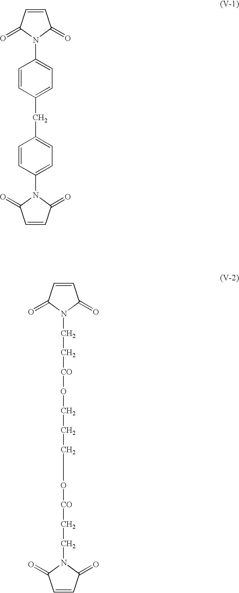 Figure US20030165778A1-20030904-C00034