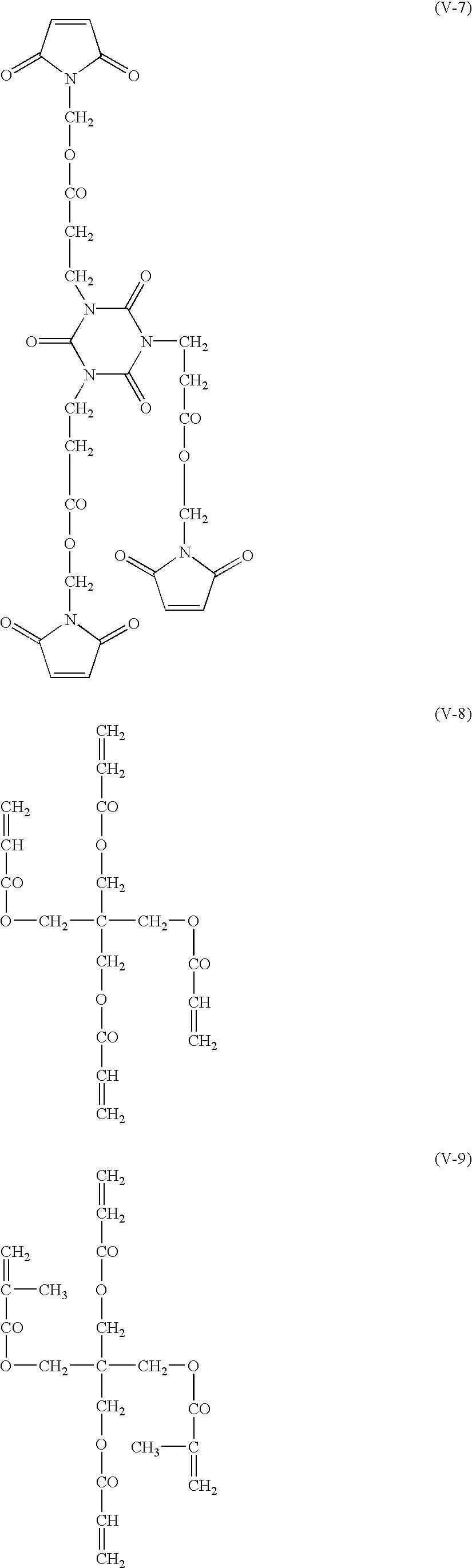 Figure US20030165778A1-20030904-C00037