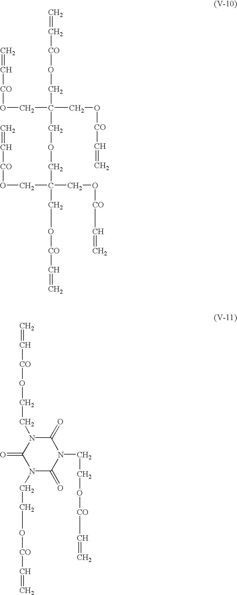 Figure US20030165778A1-20030904-C00038