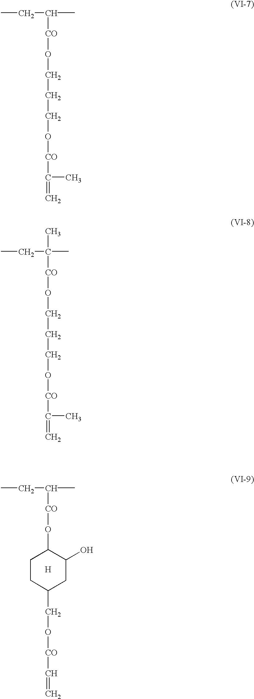 Figure US20030165778A1-20030904-C00043