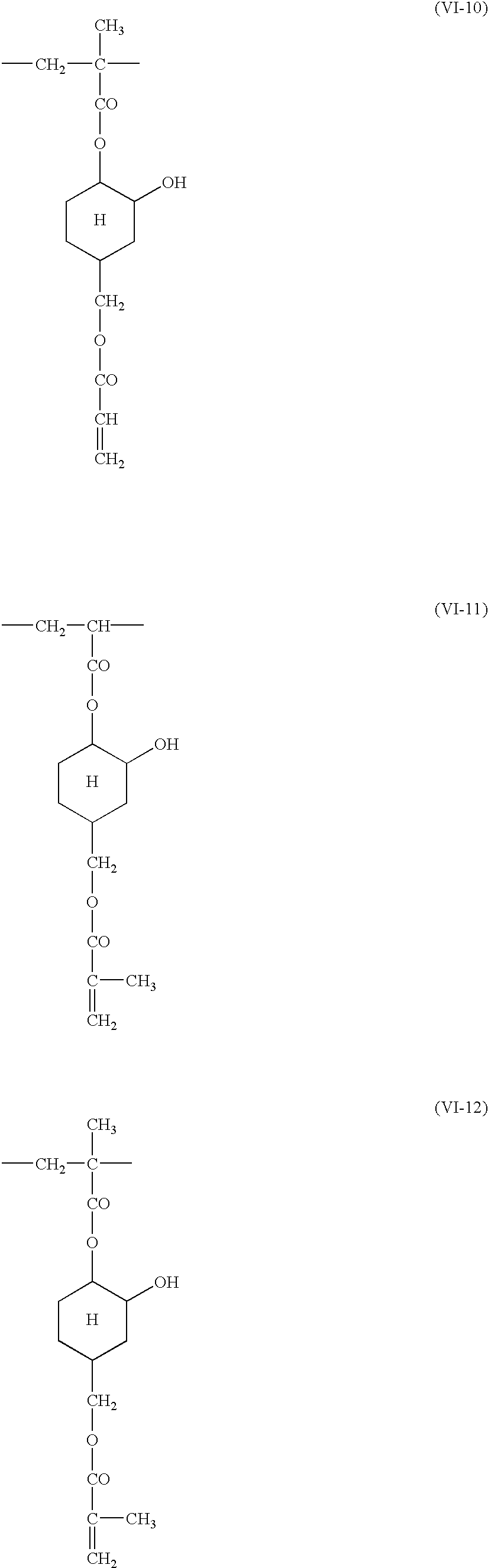 Figure US20030165778A1-20030904-C00044
