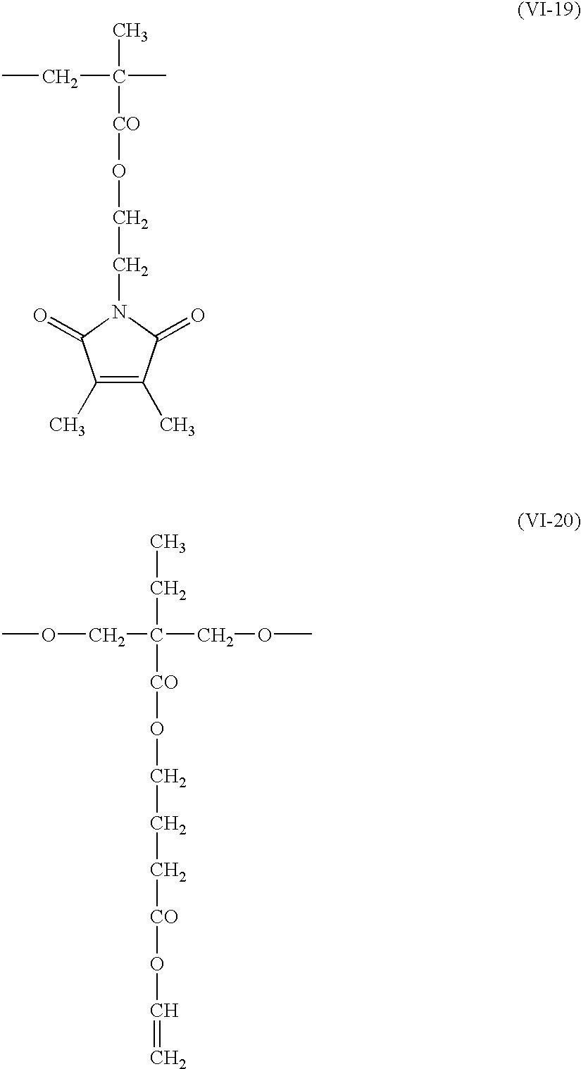 Figure US20030165778A1-20030904-C00047