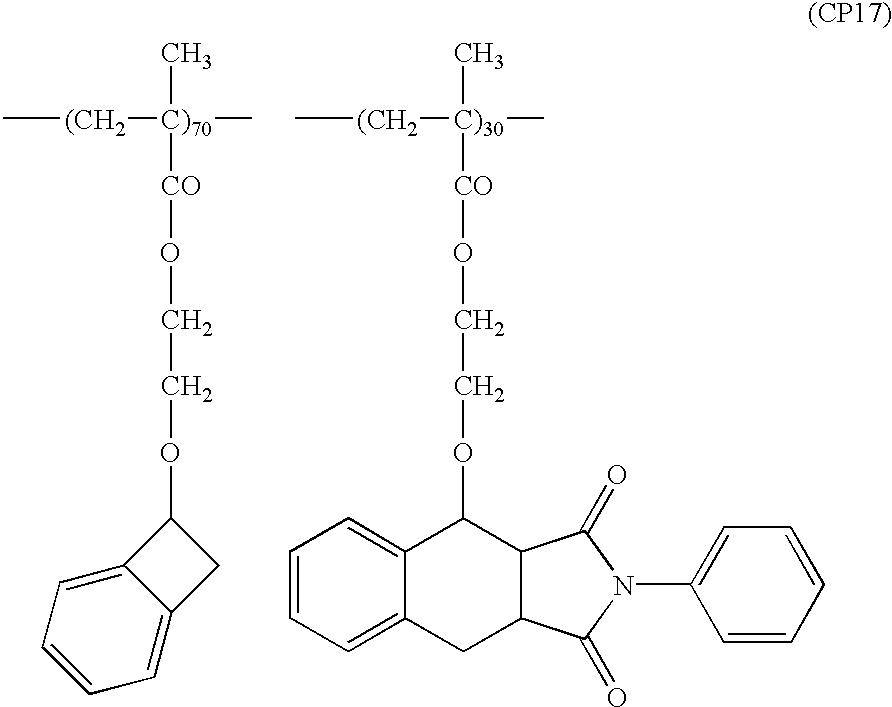 Figure US20030165778A1-20030904-C00064