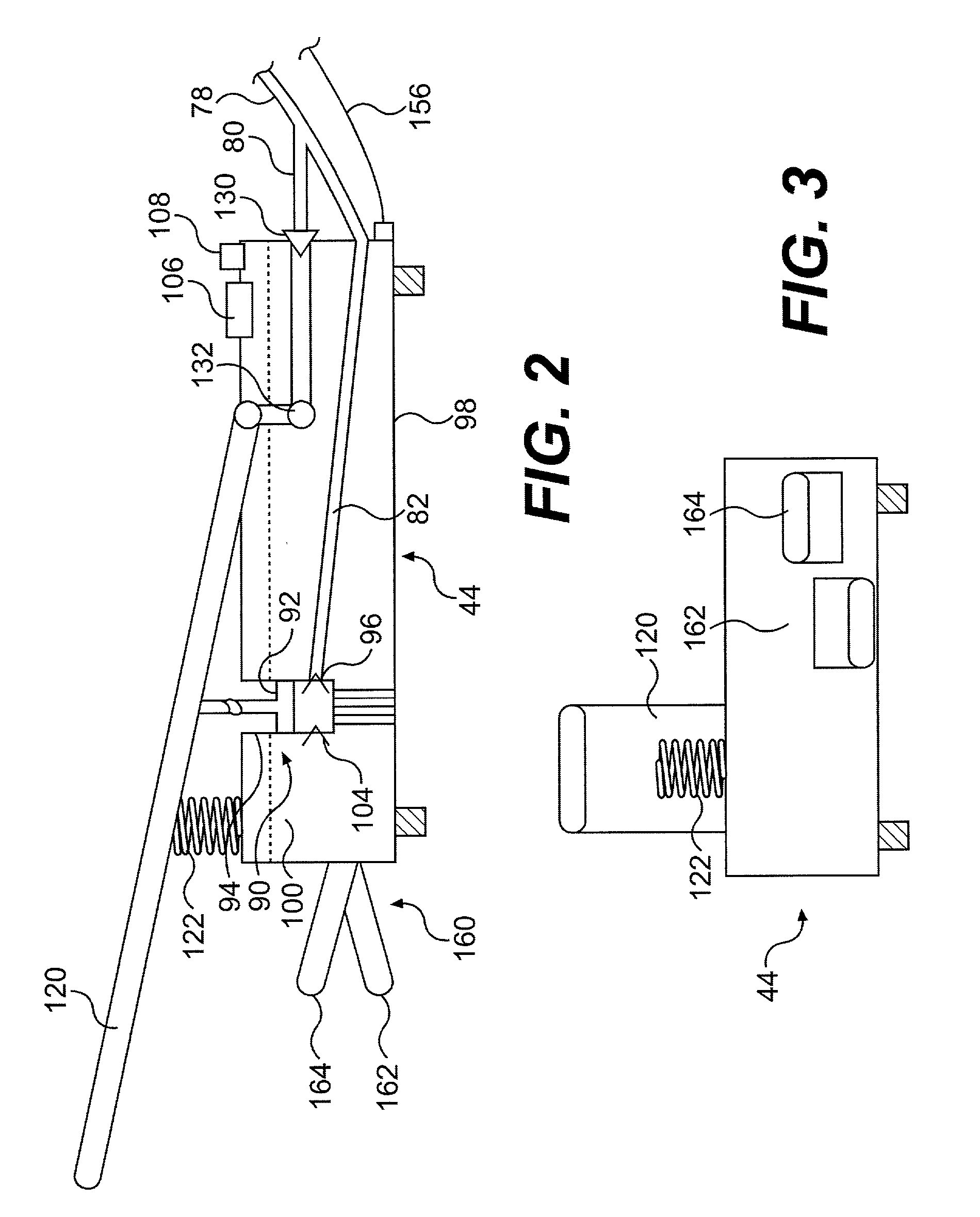 Patent Us20030167021 Apparatus For Locating And Anesthetizing 122s Wiring Diagram Drawing