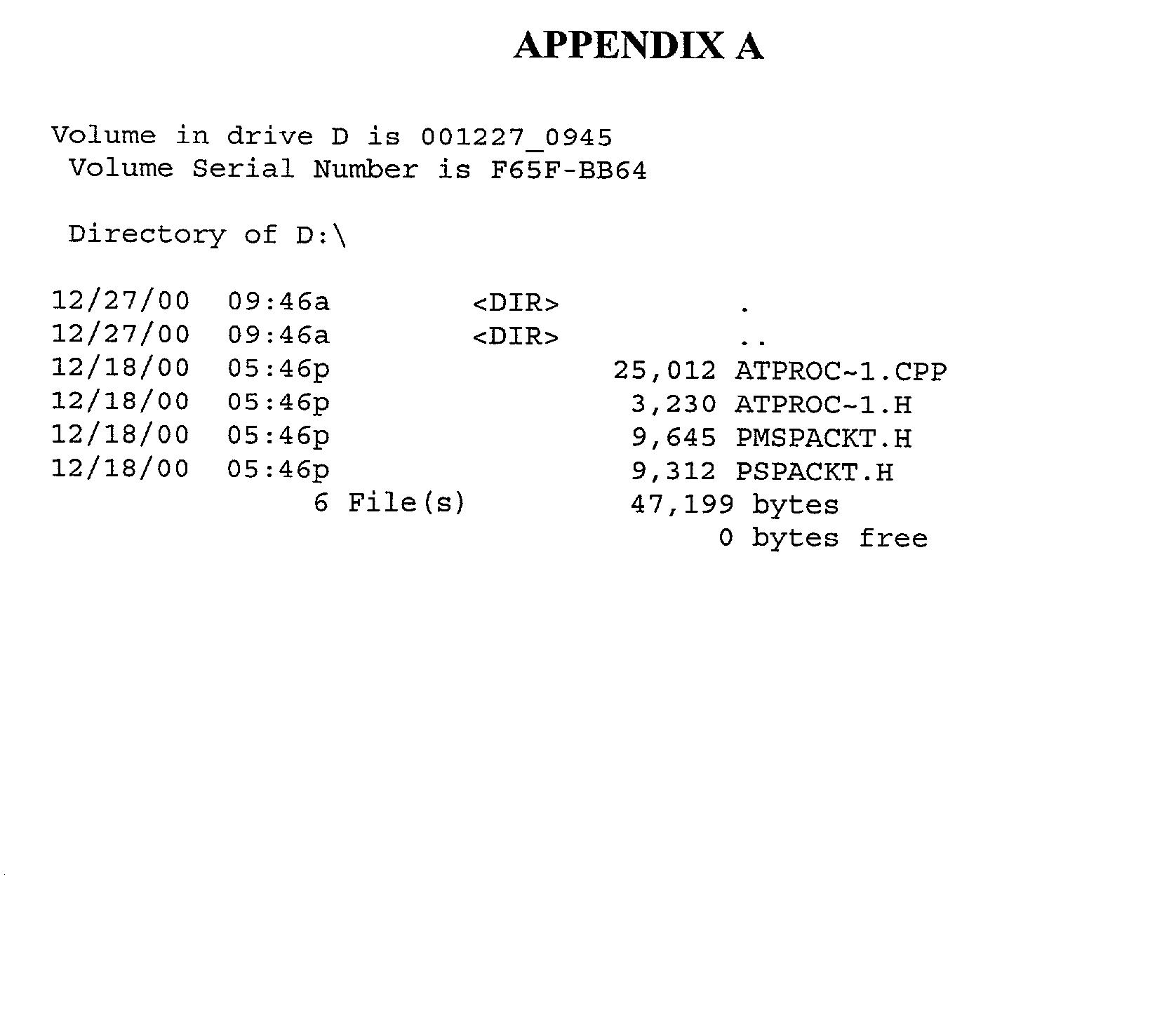 Figure US20030167304A1-20030904-P00001
