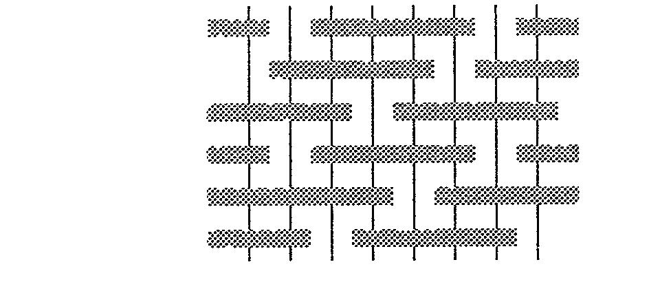 Figure US20030168118A1-20030911-P00001