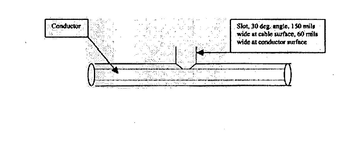 Figure US20030168245A1-20030911-P00001