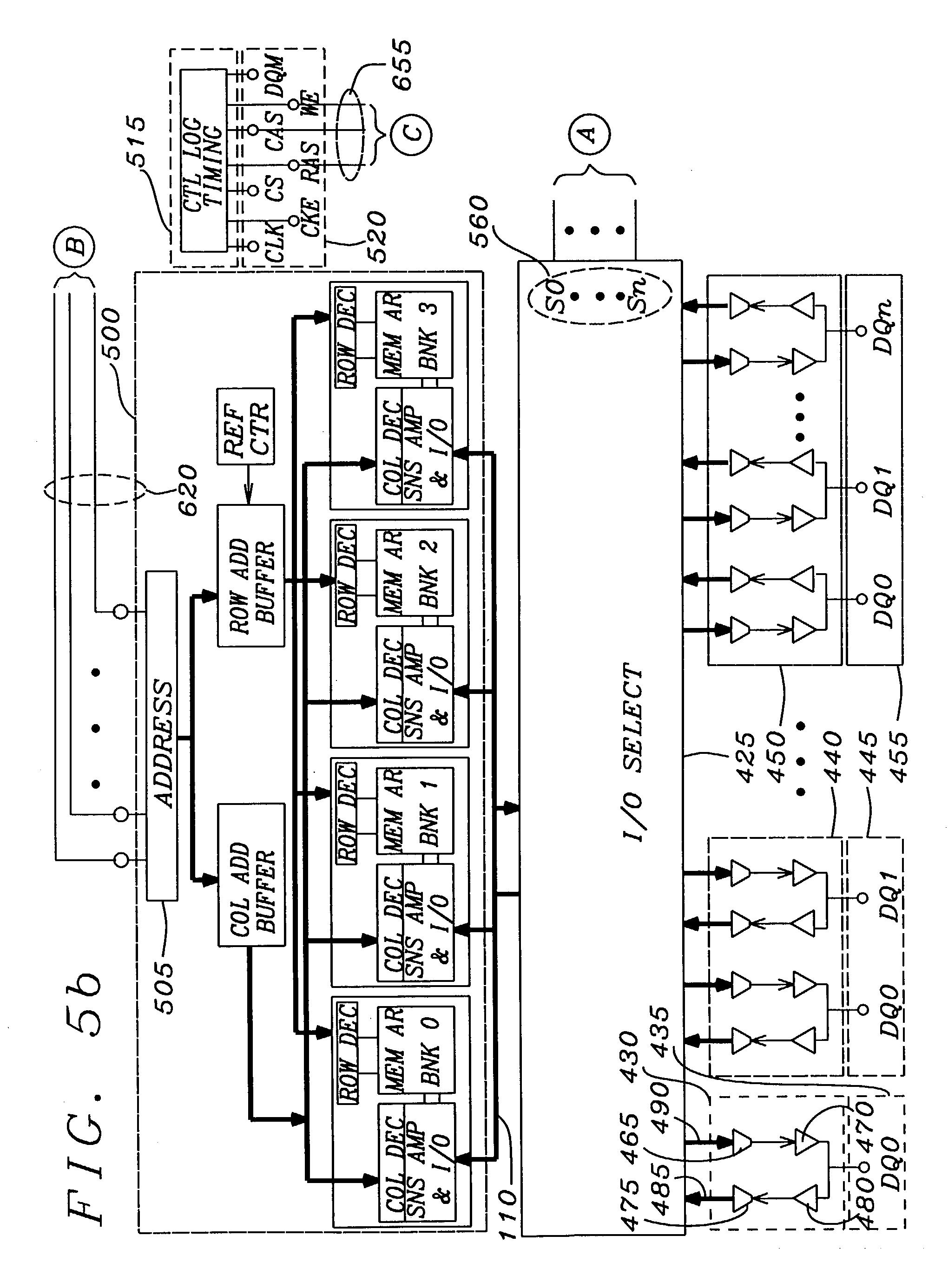 patent us20030172364