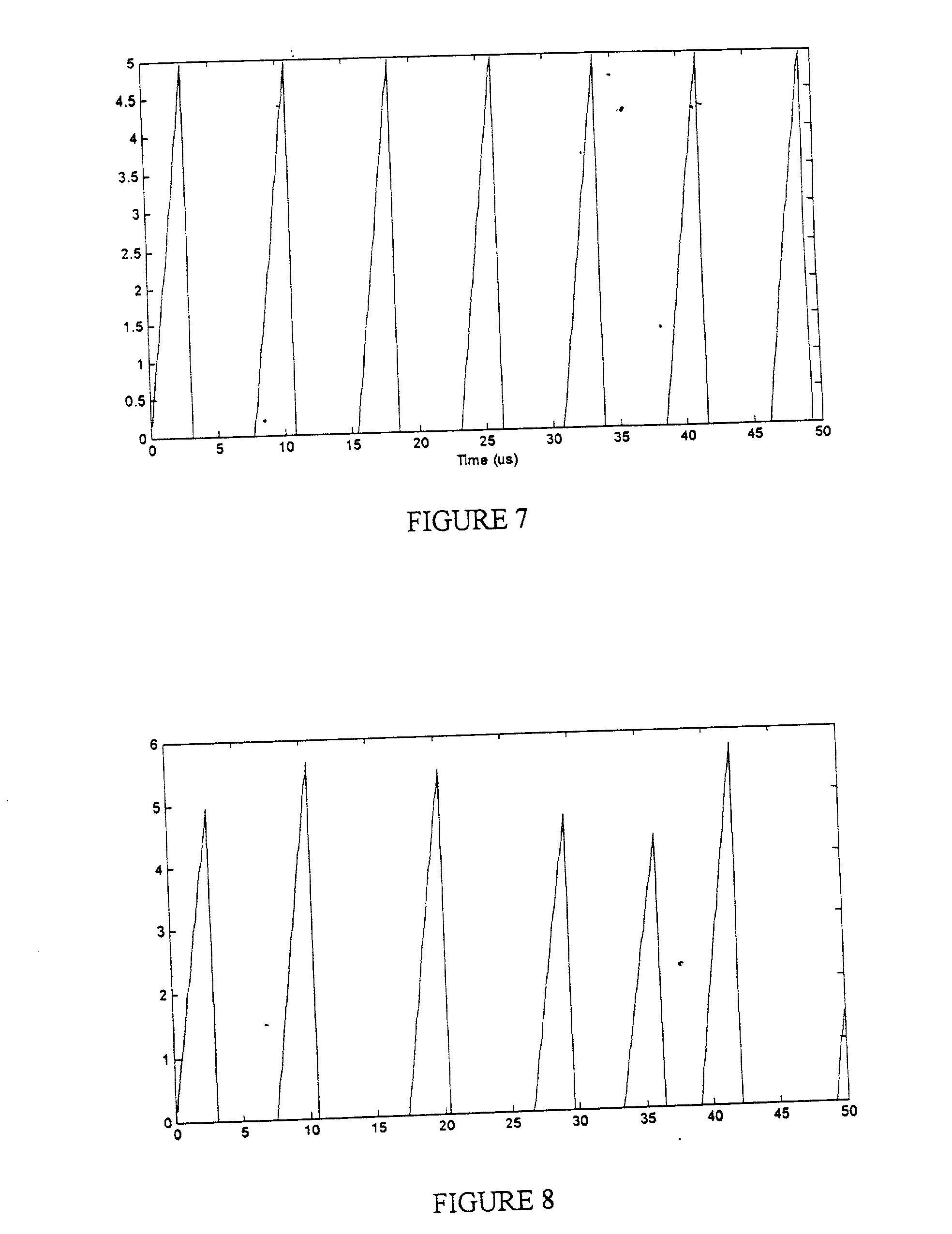 patent us20030174005 - cmos digital pulse width modulation controller