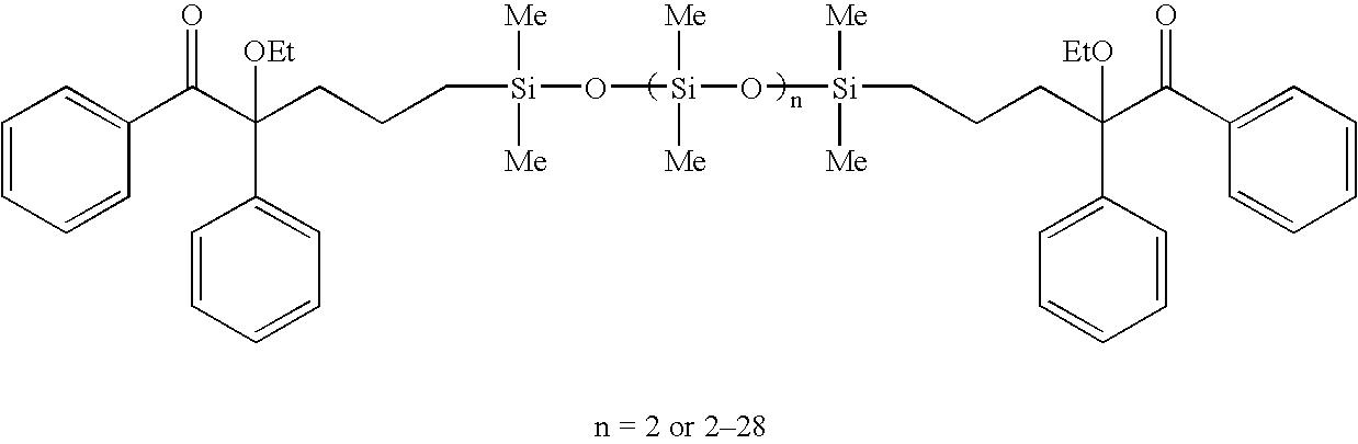 Figure US20030174375A1-20030918-C00010