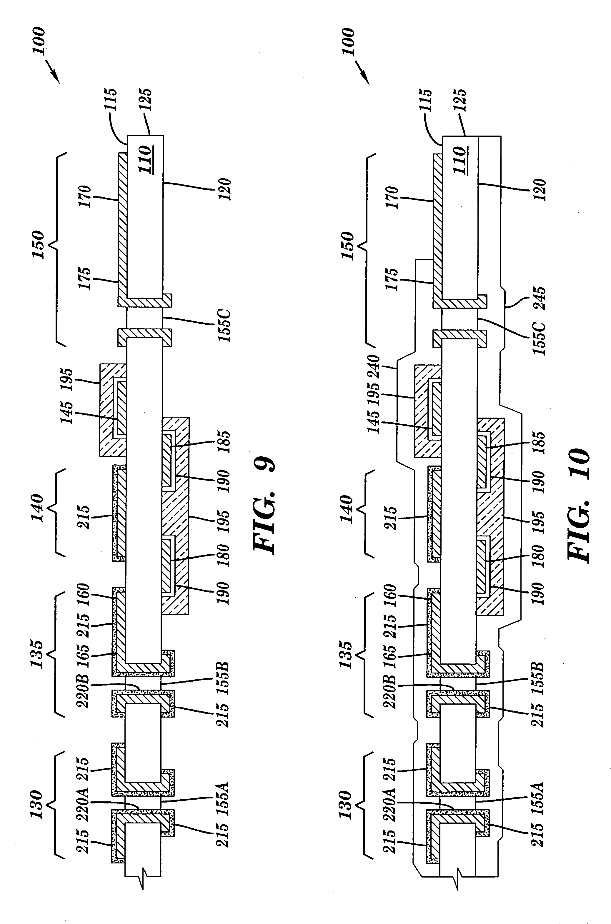 patent us20030177635