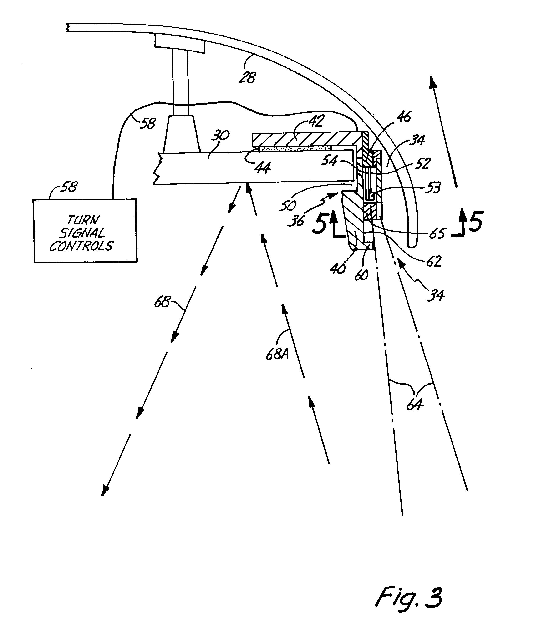 suzuki rv 125 wiring diagram  suzuki  free engine image