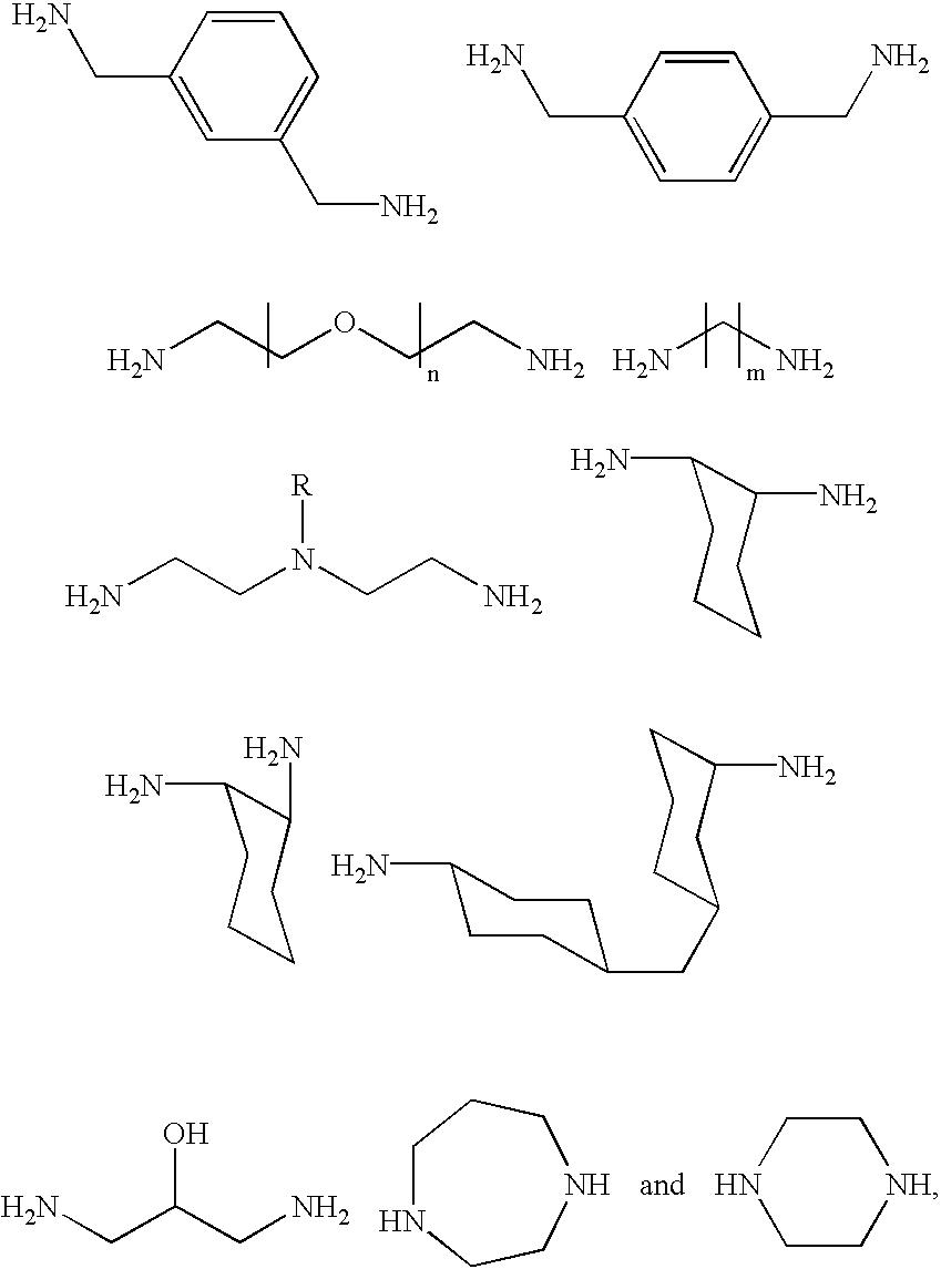 Figure US20030180222A1-20030925-C00001