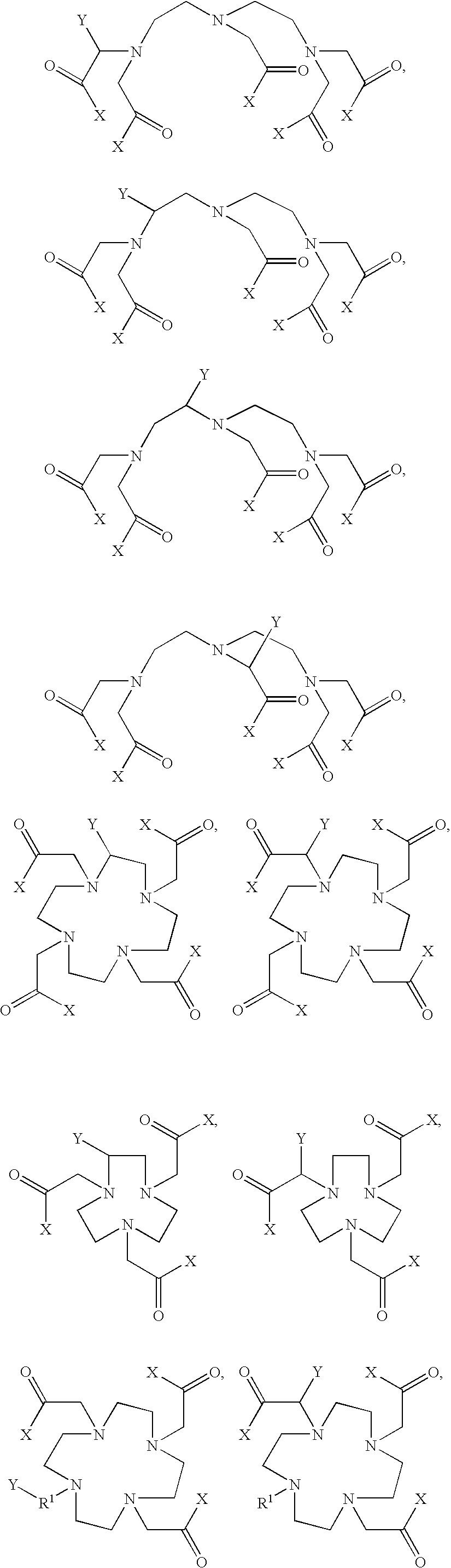 Figure US20030180222A1-20030925-C00004