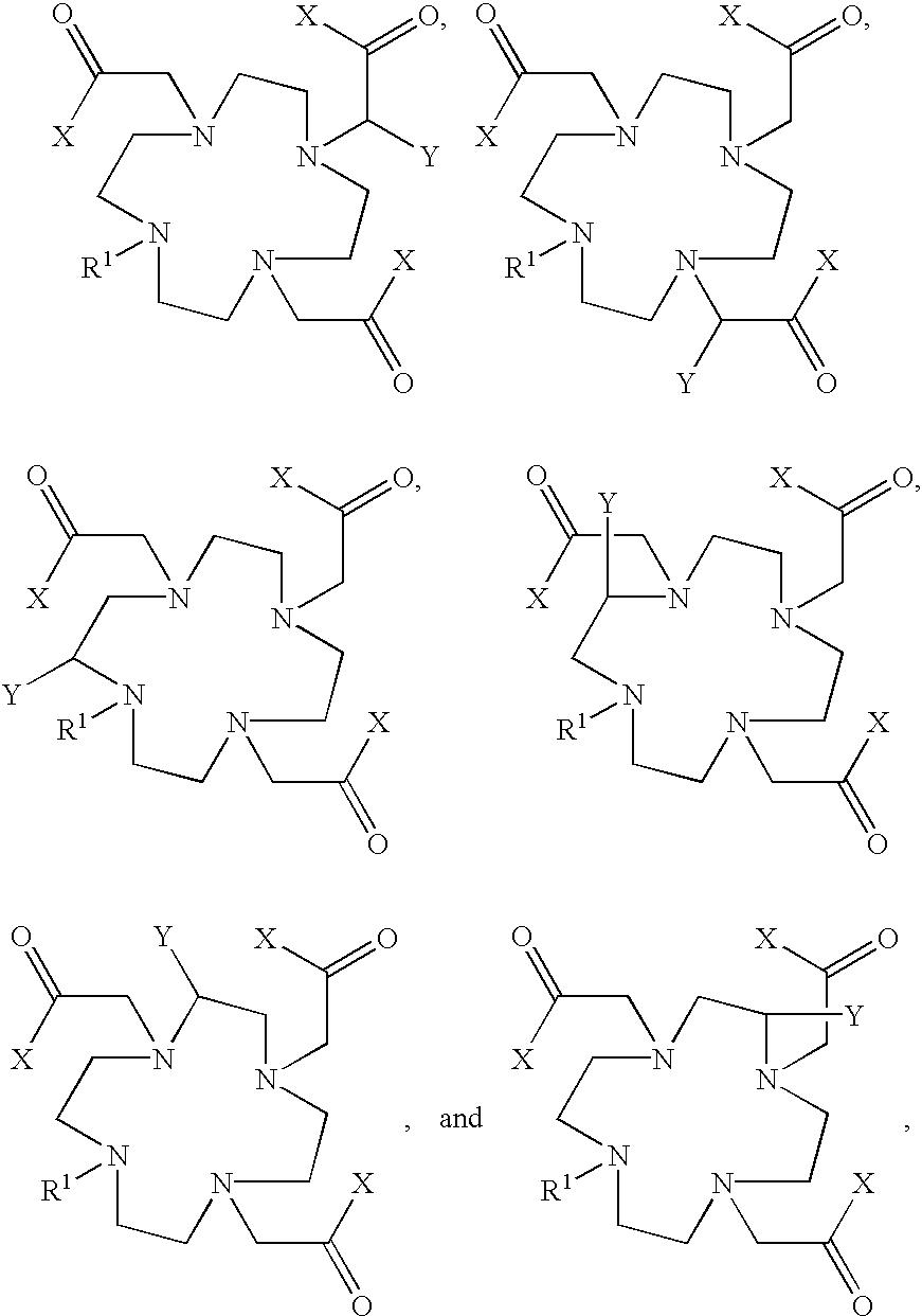 Figure US20030180222A1-20030925-C00005