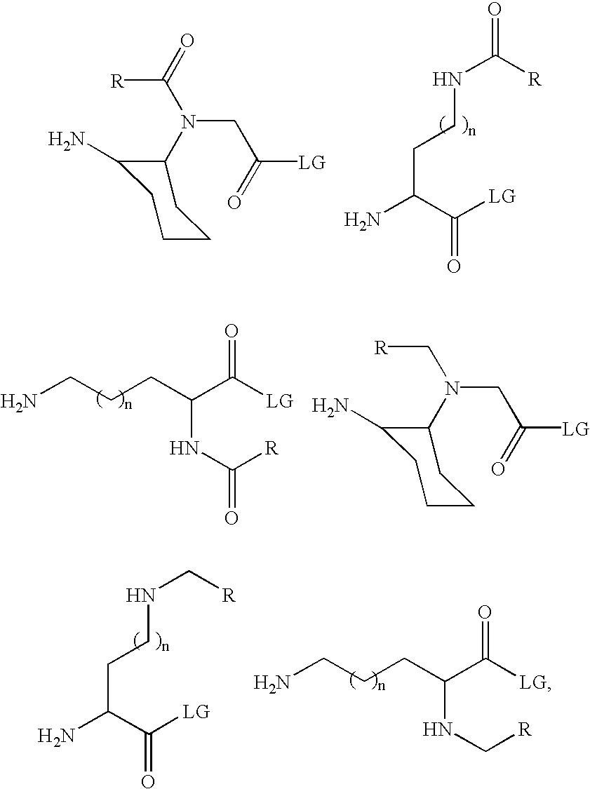 Figure US20030180222A1-20030925-C00018