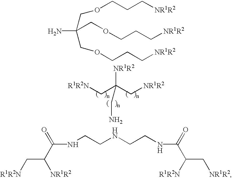 Figure US20030180222A1-20030925-C00022