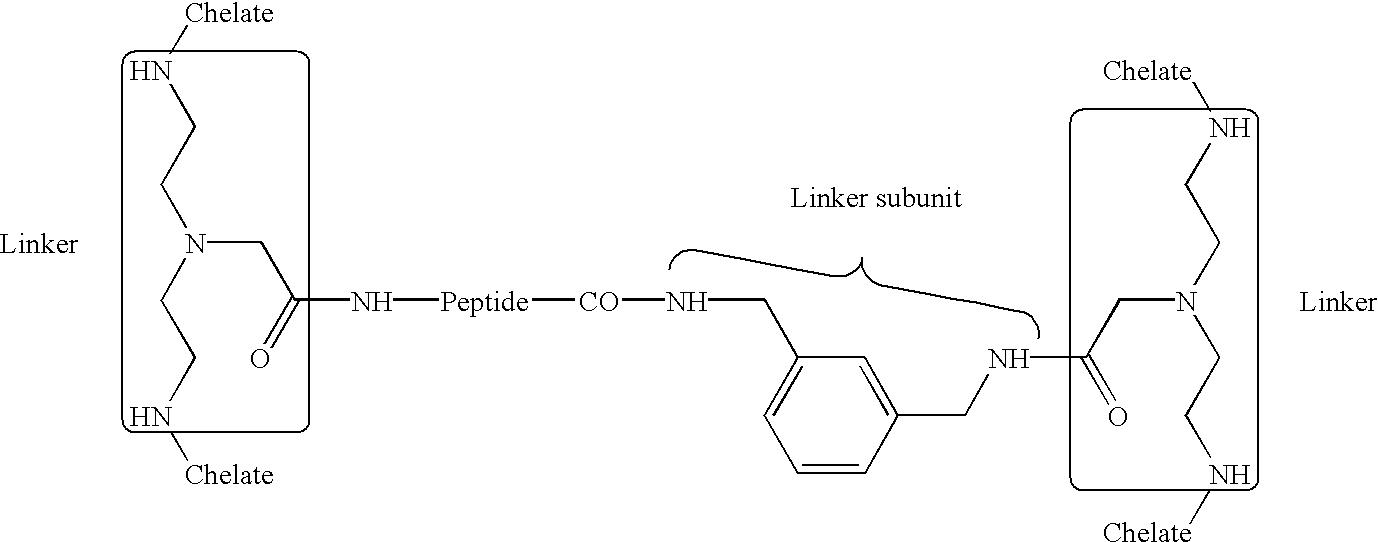 Figure US20030180222A1-20030925-C00037