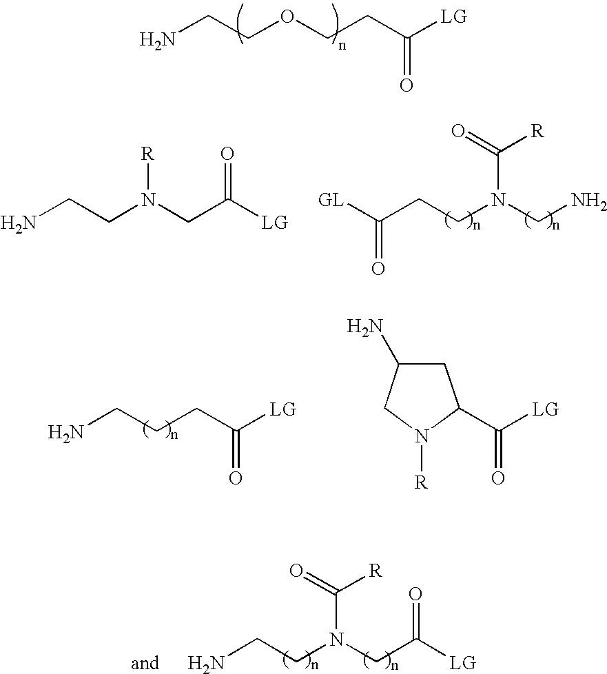Figure US20030180222A1-20030925-C00043